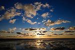 111122 Sunset & Cloudscapes