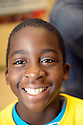 Junior Achievement announces Lemonade Day for kids in New Orleans.