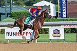 08-15-20 Alabama Stakes Saratoga