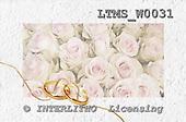 WEDDING, photos, LTMSW0031,#w# Hochzeit, boda