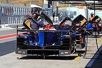 #22 UNITED AUTOSPORTS (GBR) ORECA 07 GIBSON LMP2 PHILIP HANSON (GBR) FILIPE ALBUQUERQUE (PRT)