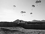 Polveri Afghane / Afghan Dust