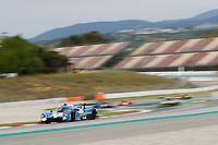 #18 MÜHLNER MOTORSPORT (BEL) DUQUEINE M30 - D08 - NISSAN LMP3 NICOLAS MAULINI (CHE) / TOM DILLMANN (FRA)