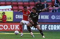 Charlton Athletic vs Barnsley 20-10-18