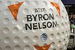 2016 Byron Nelson