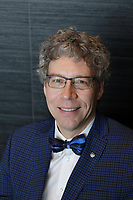 Russel Copeman<br /> <br /> <br /> <br /> PHOTO :   Pierre Roussel - Agence Quebec presse