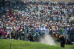 2012 US OPEN GOLF