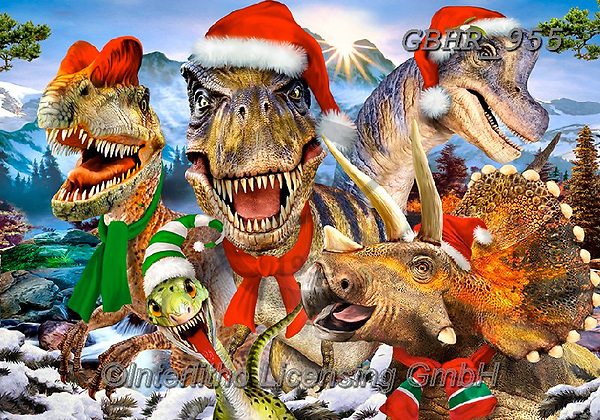 Howard, SELFIES, paintings+++++,GBHR955,#selfies#, EVERYDAY ,Christmas, dino, dinosaurs ,puzzle,puzzles