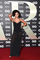 Rae<br /> arriving for the GQ Men of the Year Awards 2019 in association with Hugo Boss at the Tate Modern, London<br /> <br /> ©Ash Knotek  D3518 03/09/2019