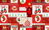 Alfredo, GPXK, paintings+++++,BRTOWP3799B,#GPXK#, GIFT WRAPS, GESCHENKPAPIER,,PAPEL DE REGALO, Christmas ,