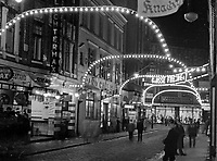 Germany 1932-35<br /> photographed by Wilhem Walther -  Hamburg