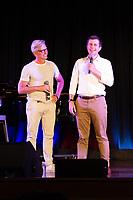 Event - Mayor Pete Buttigieg Provincetown MA 07/05/19