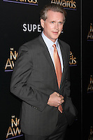 BEVERLY HILLS, CA - FEBRUARY 27: Cary Elwes at the 3rd Annual Noble Awards at the  Beverly Hilton Hotel in Beverly Hills, California on February 27, 2015. Credit: David Edwards/DailyCeleb/MediaPunch