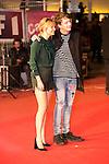 Louane et Charlie Puth