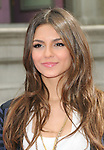 Victoria Justice at Variety's 4th Annual Power of Youth Event held at Paramount Studios in Hollywood, California on October 24,2010                                                                               © 2010 Hollywood Press Agency
