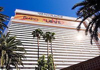 Mirage Resort and Casino