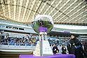 Prince Takamado Trophy Final 2014