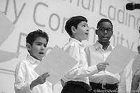 Ladino Day-2014