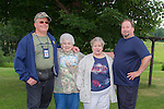 2014 Wisconsin Trip