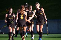210714 Hockey - 2021 National Women's Under-18 Tournament Day Four