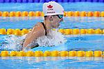 Angela Marina, Lima 2019 - Para Swimming // Paranatation.<br /> Angela Marina competes in Para Swimming // Angela Marina participe en paranatation. 30/08/19.