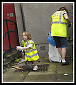 "25/07/2007       Copyright Pic: James Stewart.File Name : jspa03_denny.DENNY RESIDENTS ""BOLD"" LITTER COLLECTING GROUP......James Stewart Photo Agency 19 Carronlea Drive, Falkirk. FK2 8DN      Vat Reg No. 607 6932 25.Office     : +44 (0)1324 570906     .Mobile   : +44 (0)7721 416997.Fax         : +44 (0)1324 570906.E-mail  :  jim@jspa.co.uk.If you require further information then contact Jim Stewart on any of the numbers above........."