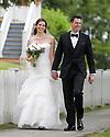 Held - Schliekelman Wedding