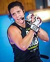 Les Mills Launch Sept 2016<br /> <br /> Body Combat<br /> <br /> Emma McGurk