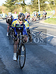 Ras na nOg, Bidwell & Coombes Connor Memorial Races 2016