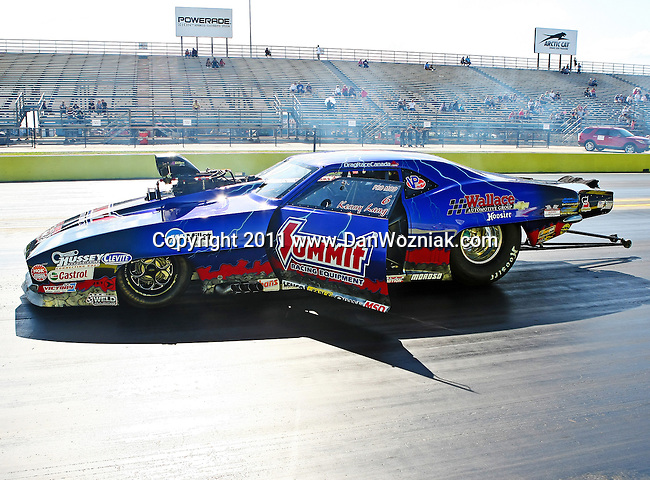 2011 ADRL World Final drag races which were held at the Texas Motorplex dragway in Ennis, Tx.