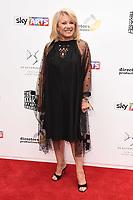 Elaine Paige<br /> at the South Bank Sky Arts Awards 2017, Savoy Hotel, London. <br /> <br /> <br /> ©Ash Knotek  D3288  09/07/2017