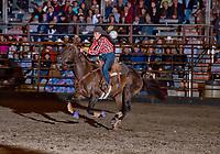 18-LRA Rodeo
