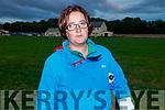 Siobhan Harrington from Ballyduff