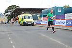2019-09-01 Maidenhead Half 76 PT Finish rem