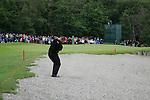 3 Irish Open Final Day A