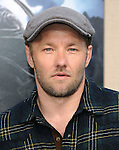 Joel Edgerton at Warner Bros. World Premiere of Legend of the Guardians: The Owls of Ga'Hoole held at The Grauman's Chinese Theatre in Hollywood, California on September 19,2010                                                                               © 2010 Hollywood Press Agency
