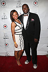 DJ Jon Quick's Beauty & the Beat: Heroines of Excellence Awards