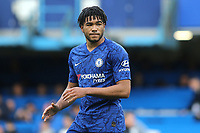 Reece James of Chelsea during Chelsea vs Everton, Premier League Football at Stamford Bridge on 8th March 2020