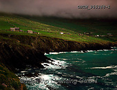 Tom Mackie, LANDSCAPES, LANDSCHAFTEN, PAISAJES, FOTO, photos,+4x5, 5x4, atmosphere, atmospheric, buildings, cliff, cliffside, climate, coast, coastal, coastline, dramatic, dwelling, Eire,+EU, Europa, Europe, European, fell, fells, fellside, hills, hillside, horizontal, horizontally, horizontals, Ireland, Irish,+isolate, isolated, isolating, isolation, large format, mood, moody, ocean, remote, remoteness, rock, rocky, rough sea, rugge+d, sea, shoreline, storm, storm clouds, wave, waves,4x5, 5x4, atmosphere, atmospheric, buildings, cliff, cliffside, climate,+,GBTM955368-1,#L#, EVERYDAY ,Ireland