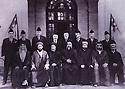 Mahmoud A. Uthman Archives