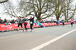 2020-03-08 Cambridge Half 146 SB Finish int
