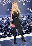 Paris Hilton at The Jimmy Choo for H&M Launch Party in support of The Motion Picture & Television Fund held at  a private residence in West Hollywood, California on November 02,2009                                                                   Copyright 2009 DVS / RockinExposures