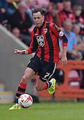 2016-05-07 Morecambe v York City crop