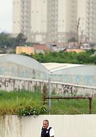 SÃO PAULO,SP,23 MARCO 2013 - TREINO CORINTHIANS.  Tite  durante treino do Corinthians no CT Joaquim Grava, no Parque Ecologico do Tiete, zona leste de Sao Paulo, na manha deste sabado . O time se prepara para o jogo  contra o  Guarani em Campinas,  jogo valido pelo paulistao 2013. FOTO ALAN MORICI - BRAZIL FOTO PRESS