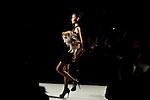 Joanna Mastroinni New York Fashion Week