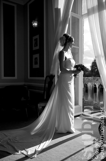 Studio One weddings. Wedding Photography Peterborough Stamford Oakham Deeping Cambridge Cambridgeshire Oundle