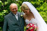 KEnt and Sophia Browning Wedding 13.10.12
