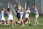 2016 West York Girls Lacrosse 1