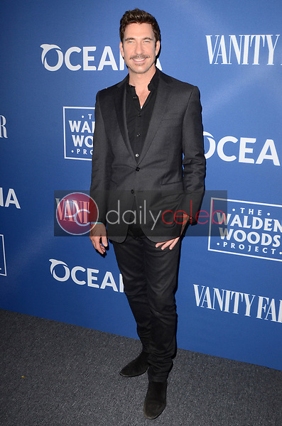 Dermot Mulroney<br />