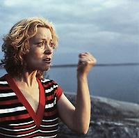 Наблюдатель (1987)
